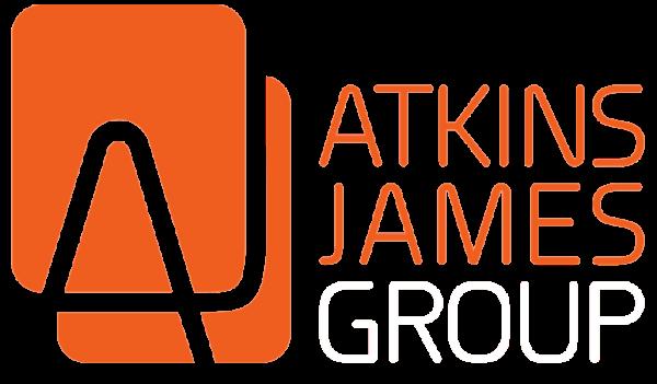 AJamesG_group logo 600 wide