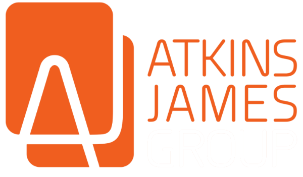 AJamesG_group logo 600 wide