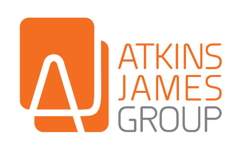 AJ logo colour 480x300