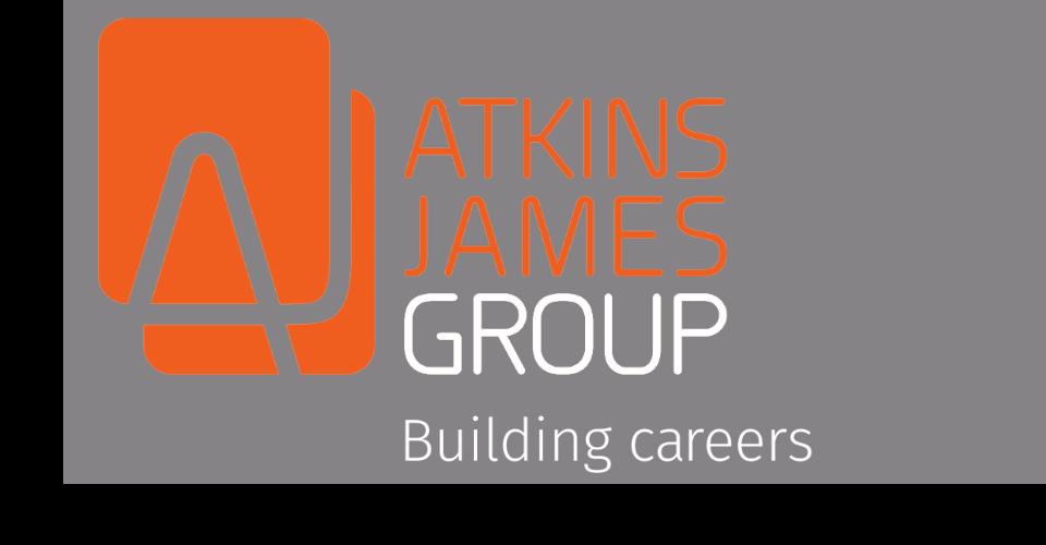 AJamesG_group logo grey BG right