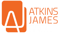 Atkins James Group